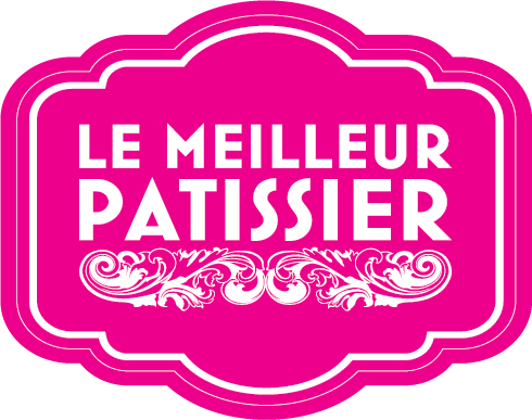 le meilleur pâtissier logo